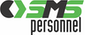 SMS Personnel