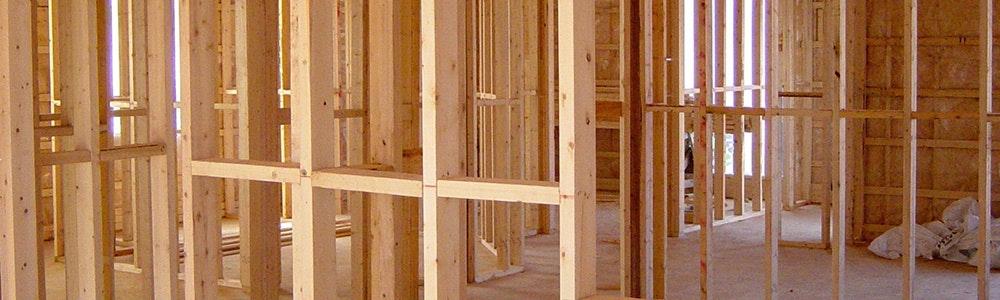 Empfehlungen für die Sicherheit auf der Baustelle  * Fair Schlüsseldienst