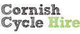 Cornish Cycle Hire