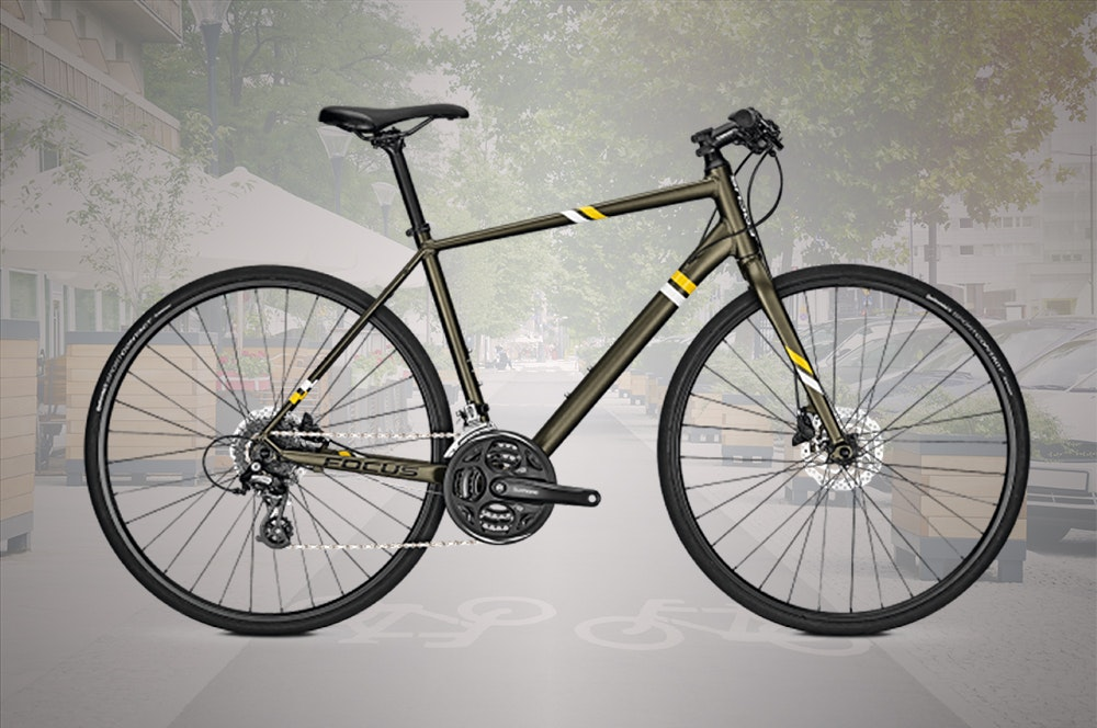 best-flat-bar-commuter-bikes-under-1000-focus-arriba-jpg