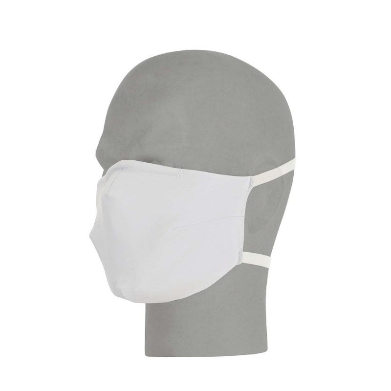 Santini Barrier Masks