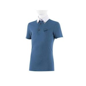 Animo AMLETO/18 Boys Competition Shirt