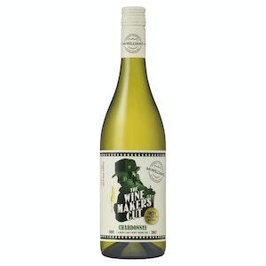 McWilliams Winemakers Cut Chardonnay 750mL