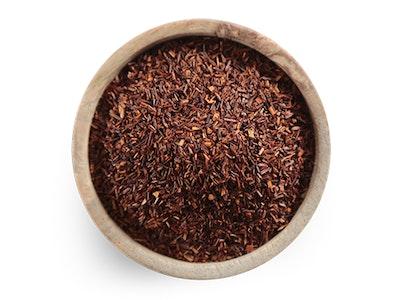 Mitea Organic - Rooibos
