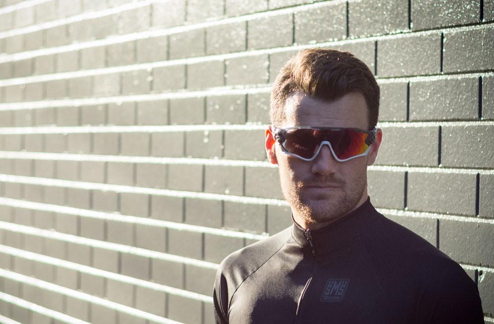 f7517c9932 Oakley Jawbreaker Sunglasses Review