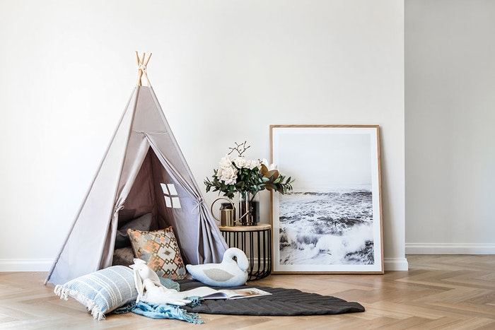 cattywampus-kids-teepees-4-jpg
