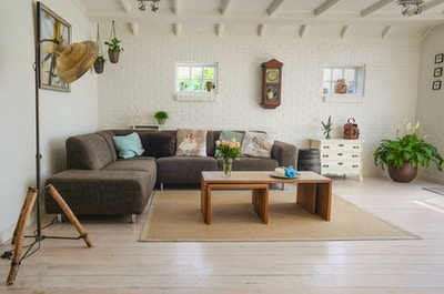 The Best Natural Fibres and Materials For Rugs