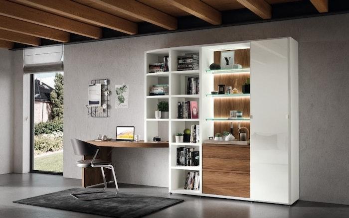 huelsta_mega_design_049373f3-jpg