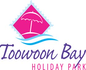 Toowoon Bay Holiday Park