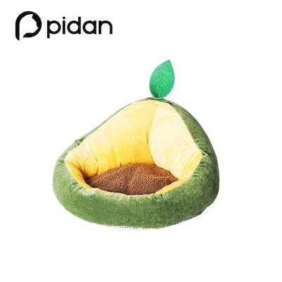 Pidan Avocado Pet Bed
