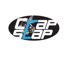 Crap Slap by Cast Cray