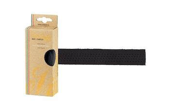 Selle San Marco Vintage Leather Tape