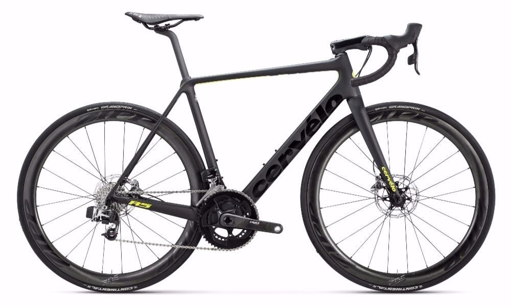 fullpage cervelo 2018 r series ten things to know r5d