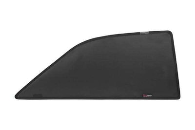 Toyota Car Shades - Toyota Camry | Aurion  | Daihatsu Altis Baby Car Shades | Car Window Shades | Car Sun Shades (XV50; 2011-2017)