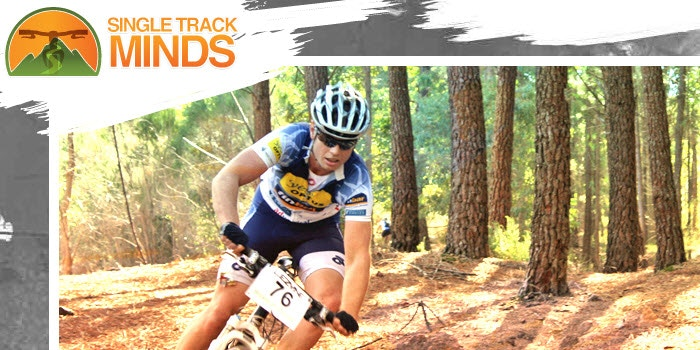 The Garmin Kalamunda 50km Mountain Bike Challenge