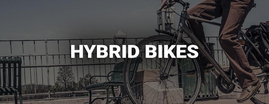 Bikes for Sale | Bike and Cycling Shops - BikeExchange co uk
