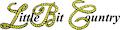 LittleBit Country