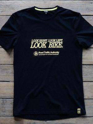 FYXO Look Bike T-Shirt