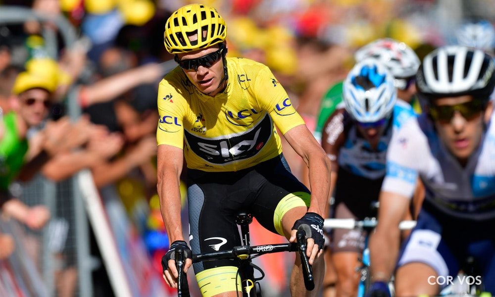 chris-froome-stage-fifteen-2017-tour-de-france-jpg