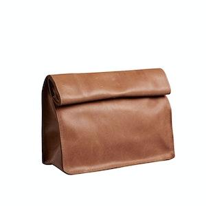 Global Sisters Shop Lunchbag Clutch