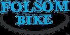 Folsom Bike (El Dorado Hills)