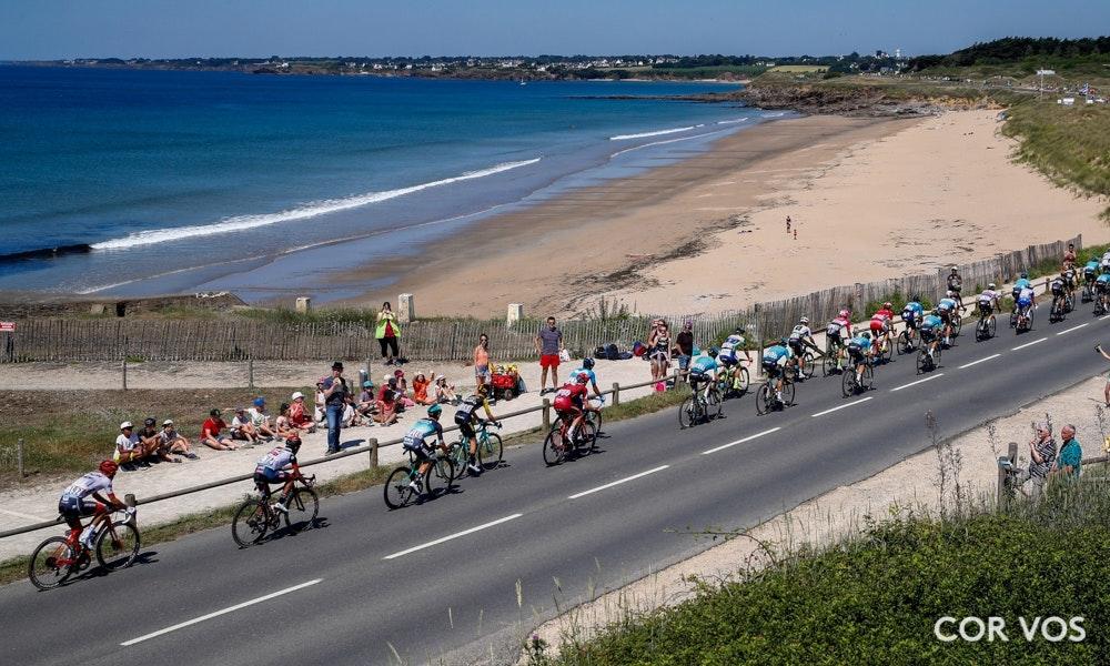 corredores-etapa5-tour2018-jpg