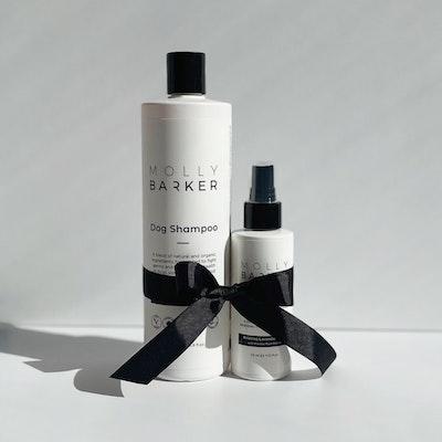 Molly Barker Bath Time Gift Set
