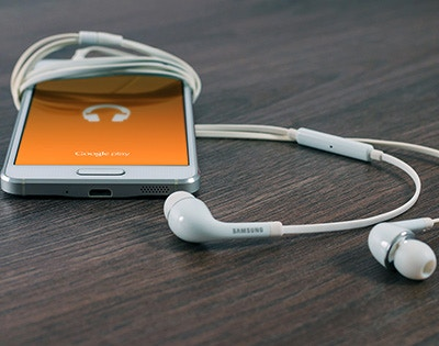 Start your day with these top smart home podcasts