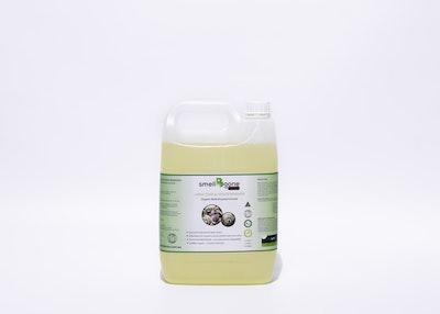 Turf Doctor Australia smellBgonePLUS - 5lt