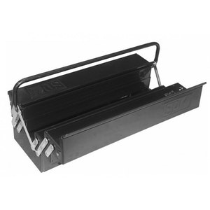 SP40325 Tool Box 550mm Cantilever Custom Series SP40325