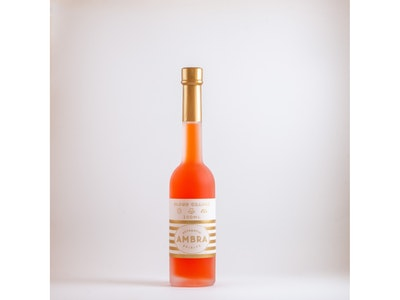Ambra Blood Orange 100ml