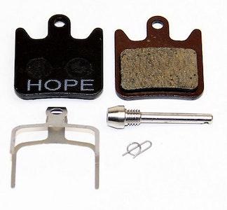 Hope Brake Pads Standard Type