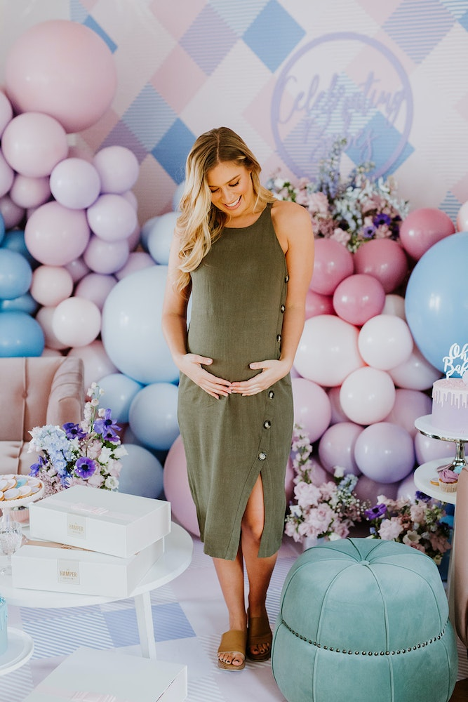 lenzo-baby-shower-melbourne207-jpg