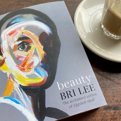 beauty-bri-lee-jpg