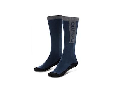 Animo TENK Socks