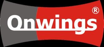 OnWings