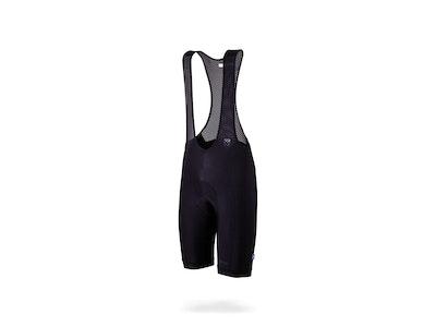 Thermo Bib Shorts