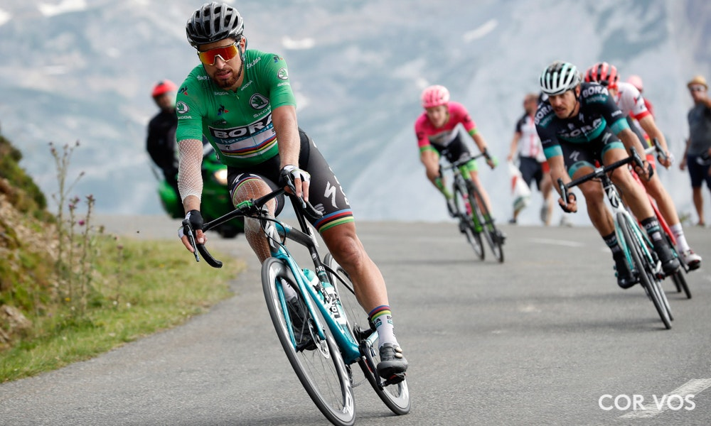 2018-tour-de-france-race-report-state-nineteen-4-jpg