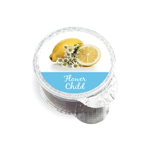 mojilife Australia Flower Child Fragrance Pod