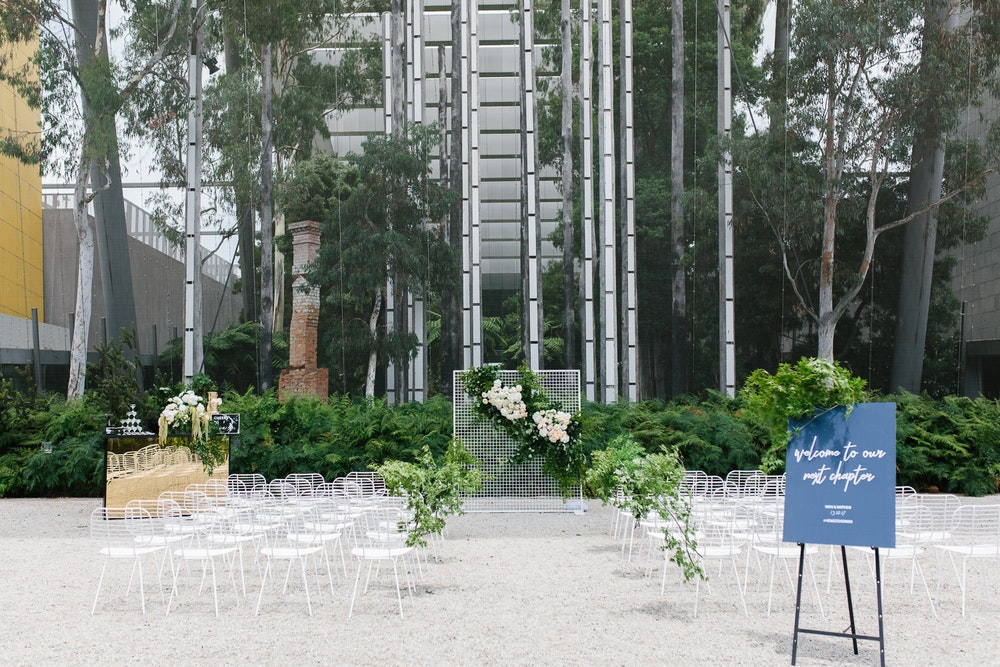 alternate wedding venues