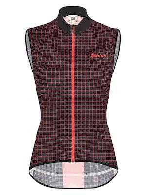 Santini SMS Womens Nebula Vest