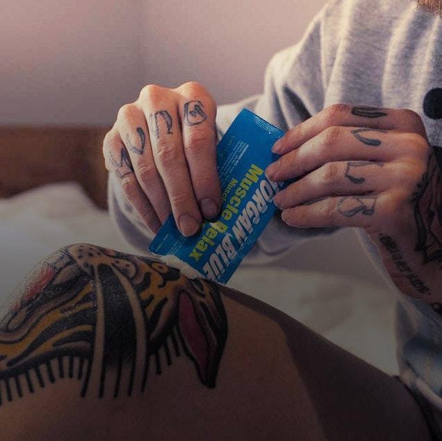 morgan-blue-massage-body