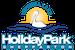 Victoria Lake Holiday Park