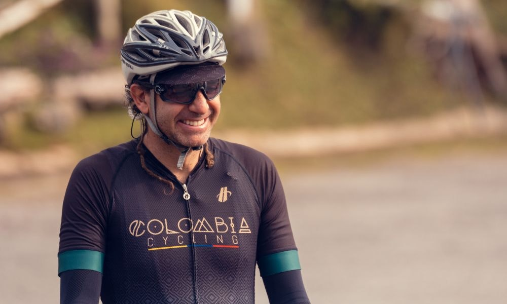colombia-cycling-tomas-molina-jpg