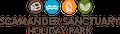 Scamander Sanctuary Holiday Park