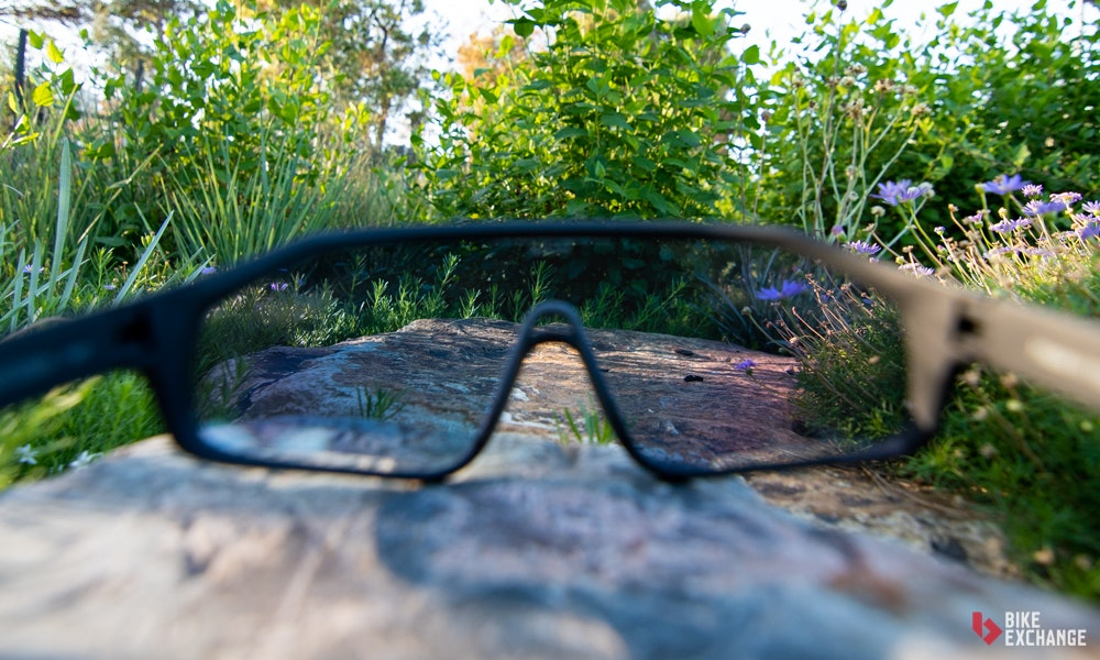 bolle-shifter-cycling-sunglasses-review-3-jpg