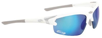 Successor Spare Lens Blue  - BSG-Z-28-2973282822