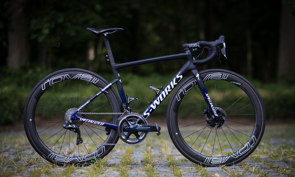 specialized-bikes-of-the-tour-de-france-2019-10-jpg