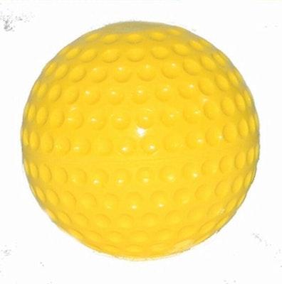 Euro Joe Super Ball