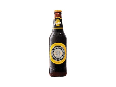 Coopers Stout Bottle 375mL